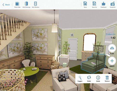 Living Room Chairs At Art Van Di 2020