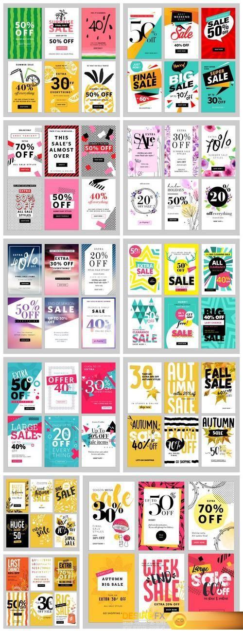 best 25  banner vector ideas on pinterest