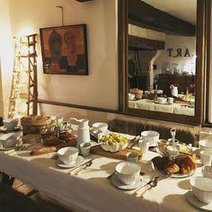 """Chambres d' hôtes de Charme  """"PAR HASARD...OU PAS""""            AU ♥ DU PAYS D'AUGE EN NORMANDIE 5 minutes de Pont-l' Eveque 10 minutes de Dauville 15 minutes de Honfleur le site ..... http://www.parhasardoupas.fr/"""