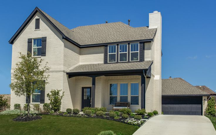 15 Best Clarity Homes Live Oak Creek Images On Pinterest Better Things Oak Creek And Clarity
