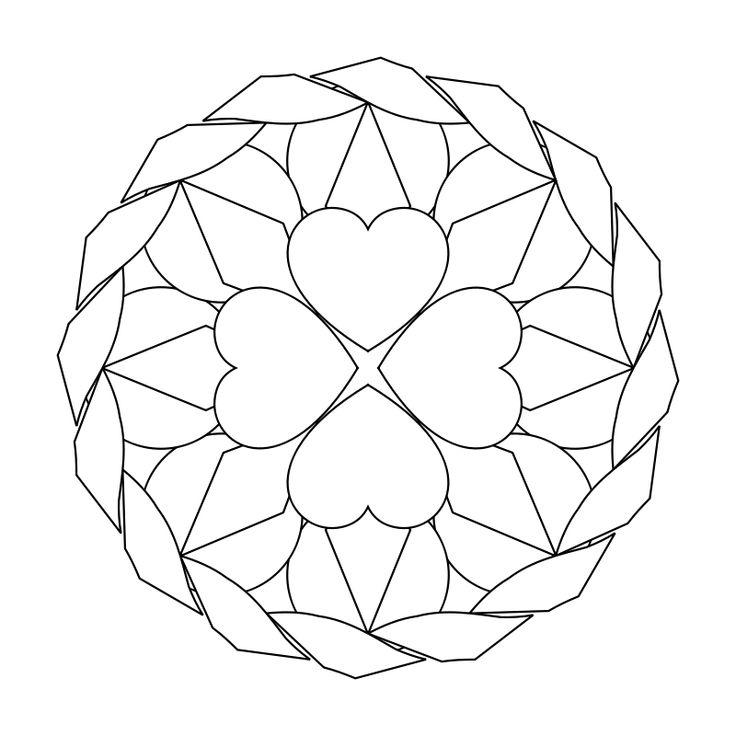 hearts.jpg (800×800)