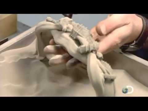 Impresoras de Metal 3D, como funcionan - YouTube