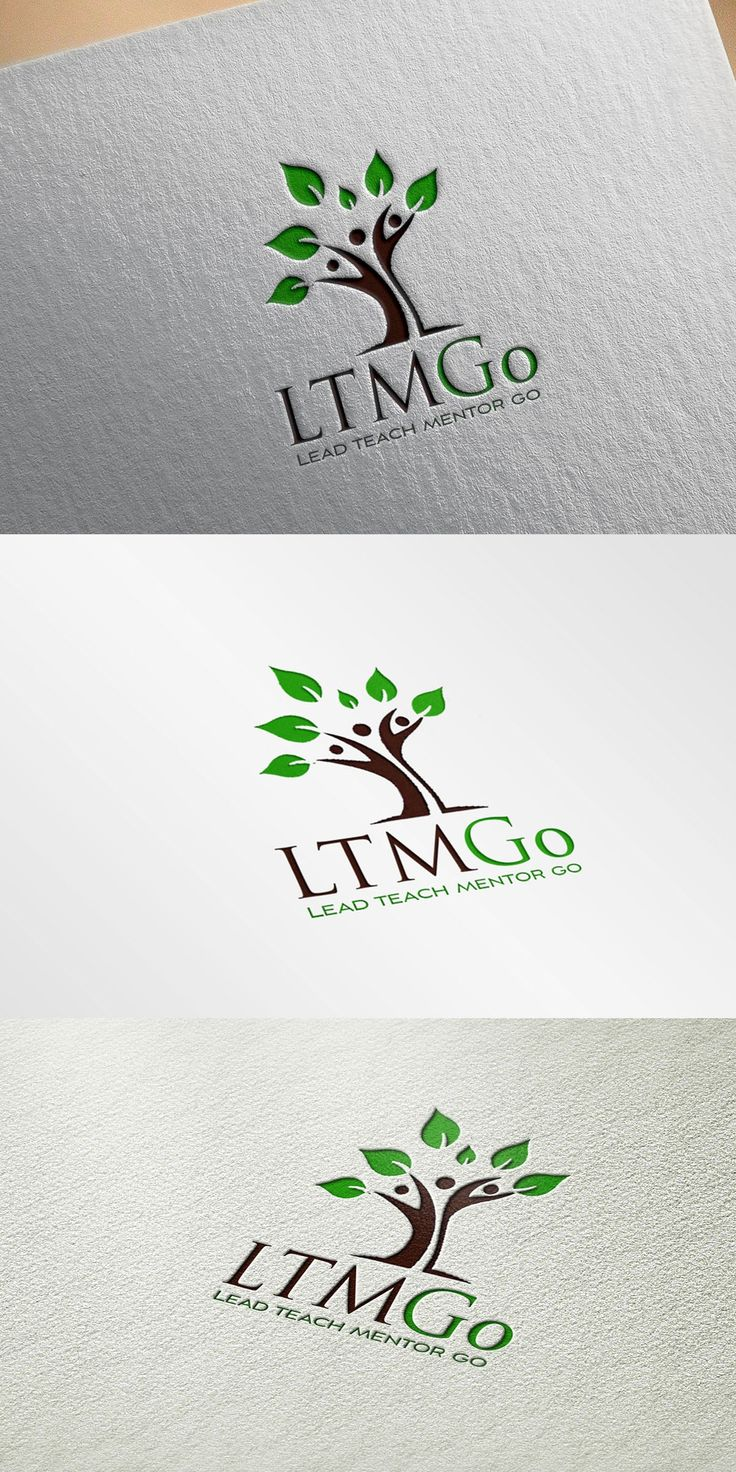 Overused logo designs sold More