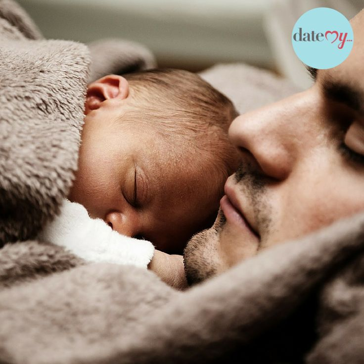 newborn single parent dating site The allow single parents to connect with other single parents this opens up a whole new world of opportunities that regular dating sites fail to fulfill below is an overview of top 5 best single parent dating sites.