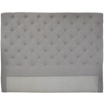 Monroe Linen Head Board from $460 NZD
