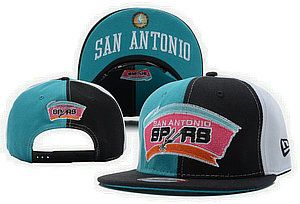 Casquettes Basketball Snapback 0355