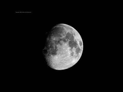 Mono - Moonlight (great relaxation/meditation song)