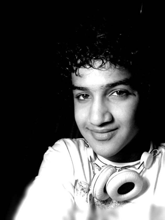 Faisal Khan: Raftaar and Scarlett are my toughest competitors : Tv Talks