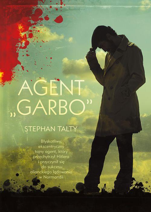 """Błyskotliwy, ekscentryczny tajny agent """"Garbo"""" przechytrzył Hitlera i przyczynił się do sukcesu alianckiego lądowania w Normandii."""