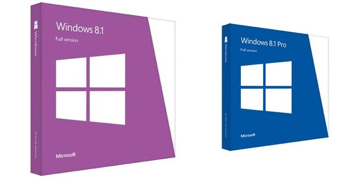 With Siena, Make An Application Windows 8.1 Be Easy