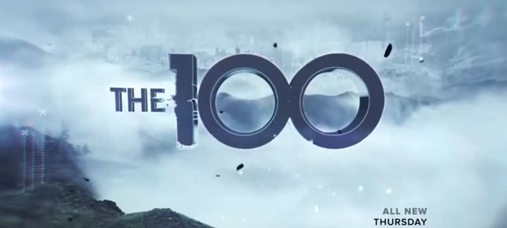 The 100 Season 3 Episode 6: Bitter Harvest Recap
