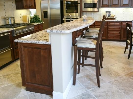 Using The Cost Estimator, You Can Find Out, For Instance, The Costs Of · Granite  Countertops ...