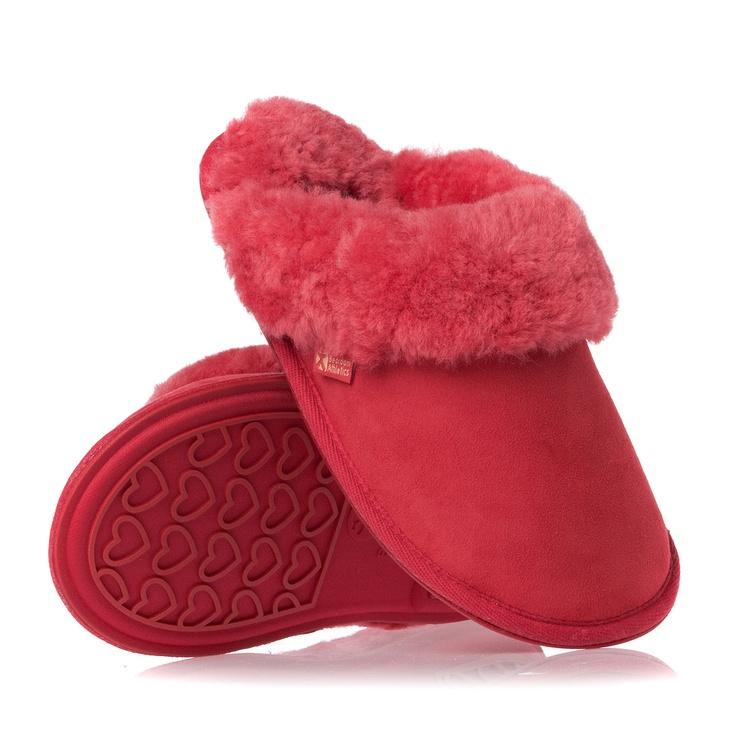 40 best slippers images on pinterest | bedroom slippers, bedroom