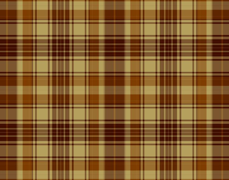 Brown And Pink Backgrounds Cute Brown Plaid Wallpaper