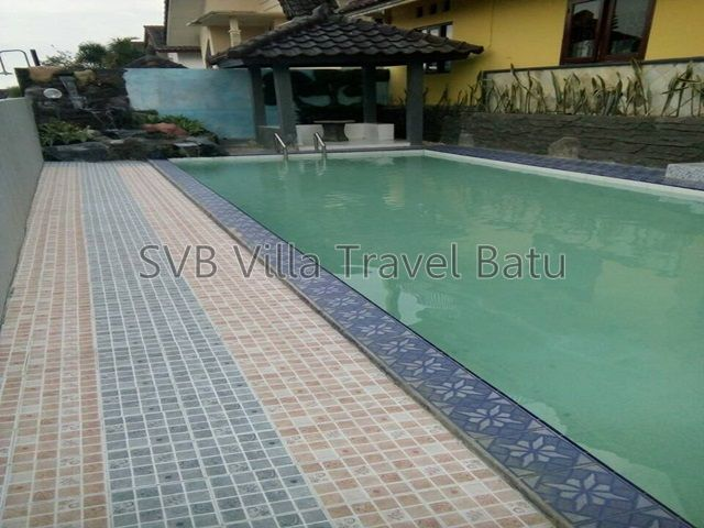 Villa Diva Batu merupakan sebuah villa di kota batu fasilitas kolam renang lokasi strategis dekat dengan tempat wisata dengan view yang bagus