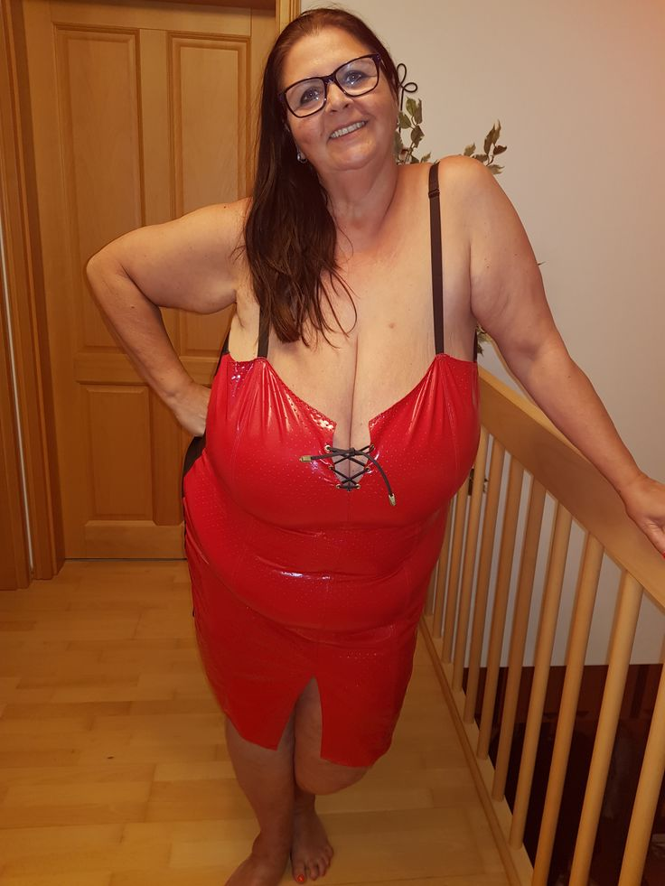 Pin auf grosse Brüste