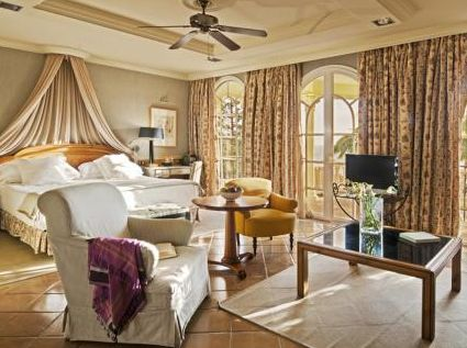 Best 32 Best Images About Beautiful Hotel Rooms On Pinterest 640 x 480