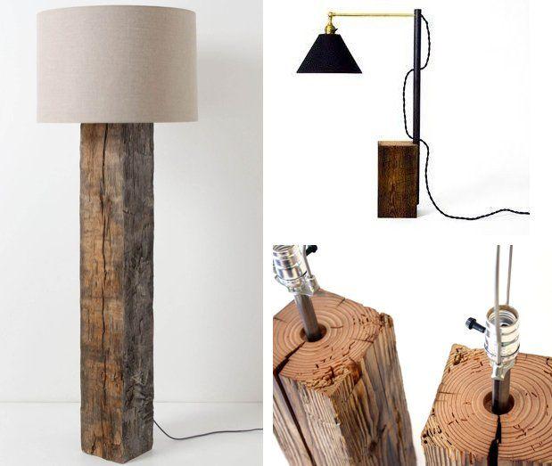 25 einzigartige lampe selber bauen ideen auf pinterest selber bauen lampe seitenbeleuchtung. Black Bedroom Furniture Sets. Home Design Ideas