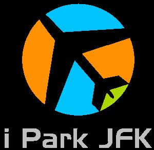 iPark JFK Airport Parking