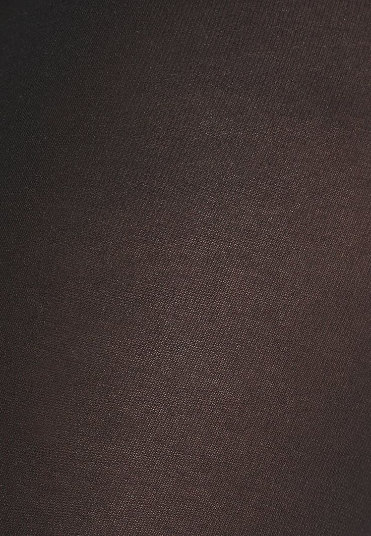 ¡Consigue este tipo de medias básicas de KUNERT ahora! Haz clic para ver los detalles. Envíos gratis a toda España. KUNERT VELVET 80 Medias anthrazit: KUNERT VELVET 80 Medias anthrazit Ropa   | Material exterior: 92% poliamida, 8% elastano | Ropa ¡Haz tu pedido   y disfruta de gastos de enví-o gratuitos! (medias básicas, tights, stocking, stockings, pantyhose, hosiery, basic strumpfhosen, medias básicas, collants basiques, calze base, medias)