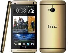 HTC LTE ONE M8 con procesador de 2300Mhz e 4-cores que permite ejecutar juegos y aplicaciones pesadas.  Con una ranura para tarjeta SIM, el HTC One M8 32GB permite download hasta 150 Mbps para la navegación por Internet, pero esto también depende del operador móvil.  Gran conectividad de este terminal que incluye Bluetooth Versión 4.0 con A2DP, WiFi 802.11 a/b/g/n/ac y NFC para realizar pagos y permite la conexión a otros terminales.