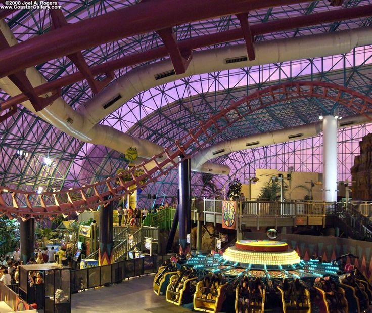 Circus Hotel Casino Theme Park Las Vegas