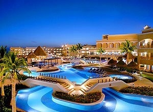 This is where we stayed on our Honeymoon in Riviera Maya, Mexico.  I WANT TO GO BACK!: Favorite Places, Vacation, Mexico, Places I D, Travel, Riviera Maya, Palace