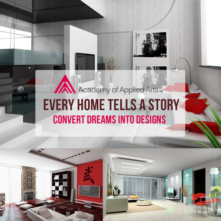 interiordesigning we teach you to convert dreams into designs academy of applied arts learn interior designing