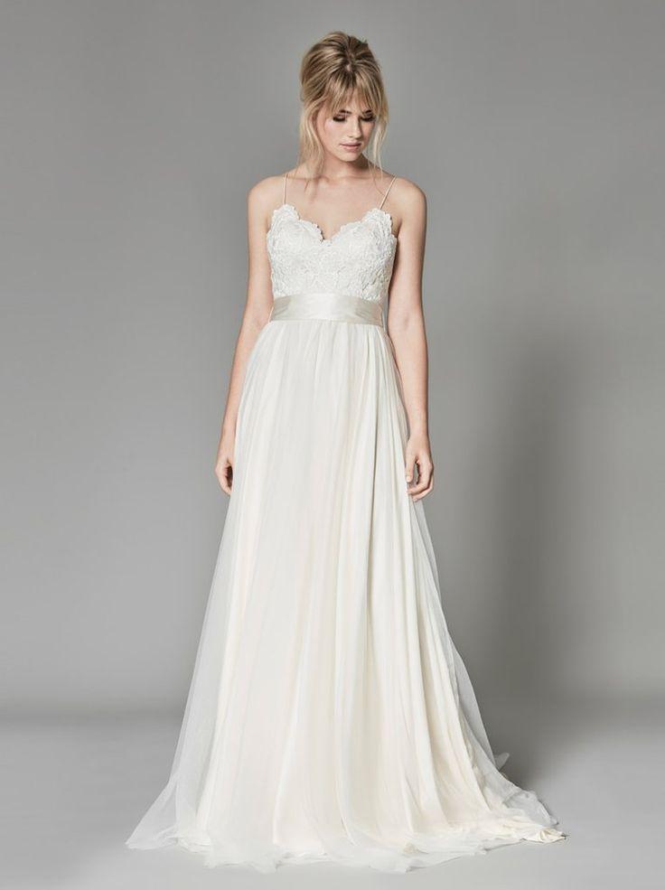 8 best Catherine Deane Wedding Dresses $1100-$4500 images on ...
