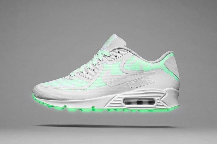 Nike Air Max #SEJAMAX Collection