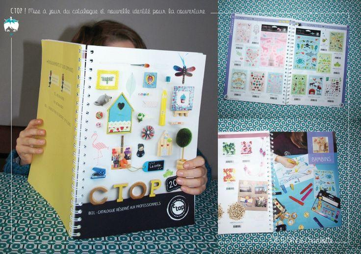 les 25 meilleures id es de la cat gorie couverture du catalogue sur pinterest paquets de. Black Bedroom Furniture Sets. Home Design Ideas