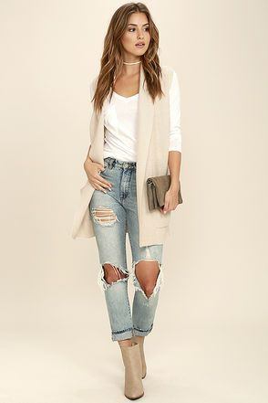 NEW! Trendy Juniors Clothing - Online Shoes & Clothes for Teens