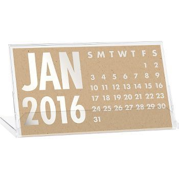The 25+ best Daily calendar 2016 ideas on Pinterest - daily calendar