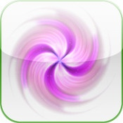 App name: Tornado Game. Price: free. Category: . Updated:  Oct 04, 2012. Current Version:  1.0. Size: 4.30 MB. Language: . Seller: . Requirements: Compatible with iPhone, iPod touch, and iPad. Requires iOS 6.0 or later.. Description: Tornado Game is simple, yet addictive entertainment fun for groups, family, kids, or anyone interested in a good laugh. Simply hold the iPhone or iPod.
