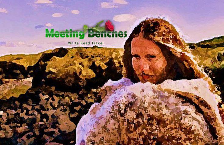 All'inizio del 19° secolo, il Romanticismo era arrivato in Islanda, ed era stato particolarmente dominante nel lavoro di poeti come Bjarni Thorarensen e Jonas Hallgrímsson (quest'ultimo considerato come uno dei padri fondatori del romanticismo in Islanda). https://www.youtube.com/watch?v=Q4fPc0Gvepk~~V~~singular~~3rd L'immaginario nella sua poesia, era stato influenzato dal paesaggio islandese. Le condizioni economiche erano difficili in Islanda durante ...