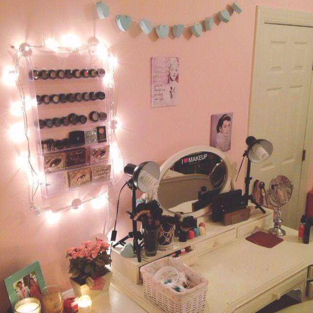 disney princess home decor collections