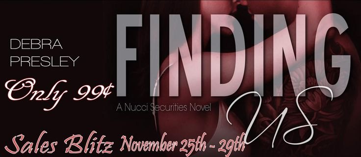 Book-o-Craze: Sales Blitz {Excerpt, Teasers & Giveaway} -- Findi...