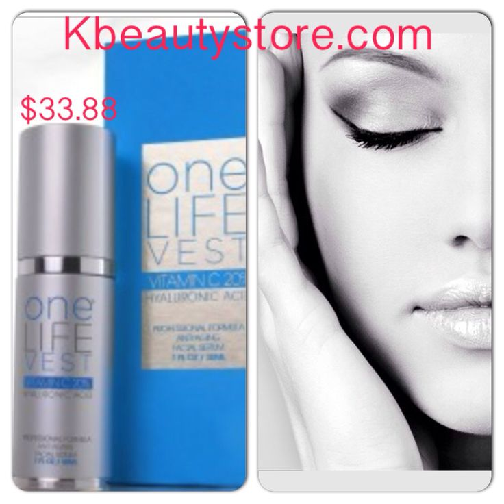 #New #Protection Against #Aging, An #Intensive #Supercharged #Serum. #Save #time #shop #online! www.kbeautystore.com