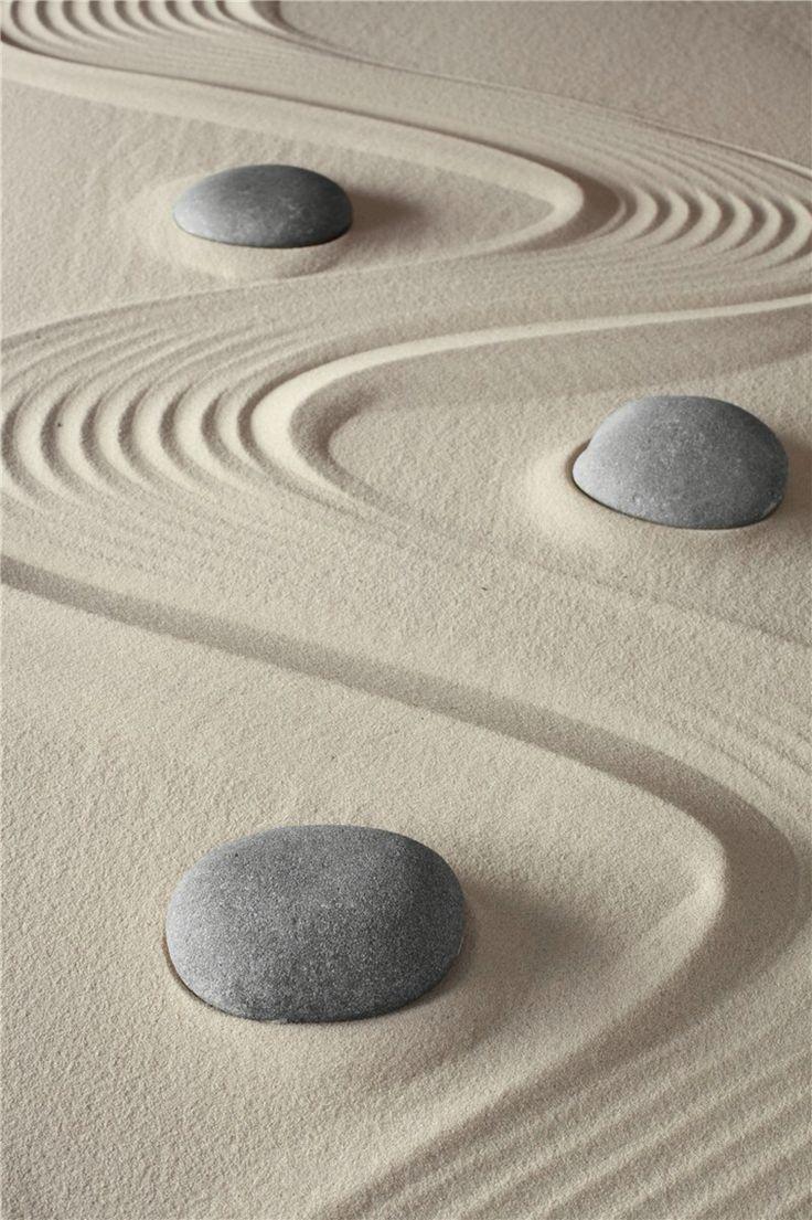 Zen Gardens 93 Best Zen Garden Images On Pinterest