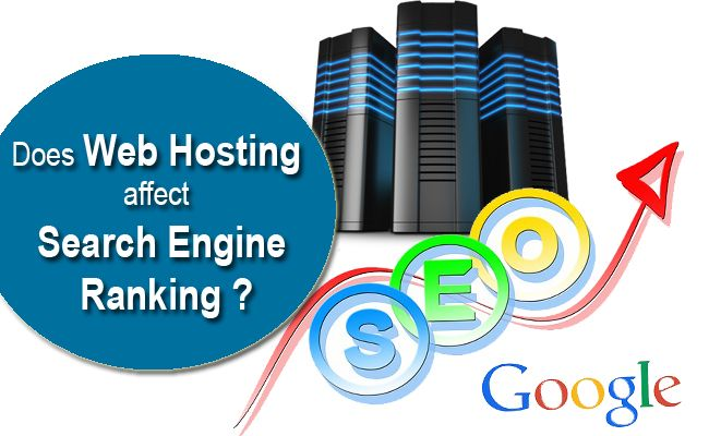 Do you know Hosting services Affect Search Engine Ranking ? But how Shared Hosting Can Affect Search Engine Ranking ?.. Check this out to know the Reason behind that @ http://www.paceinfonet.com/does-shared-web-hosting-affect-search-engine-ranking.html  #SharedHosting #WebHosting #WebsiteHosting #HostingServices