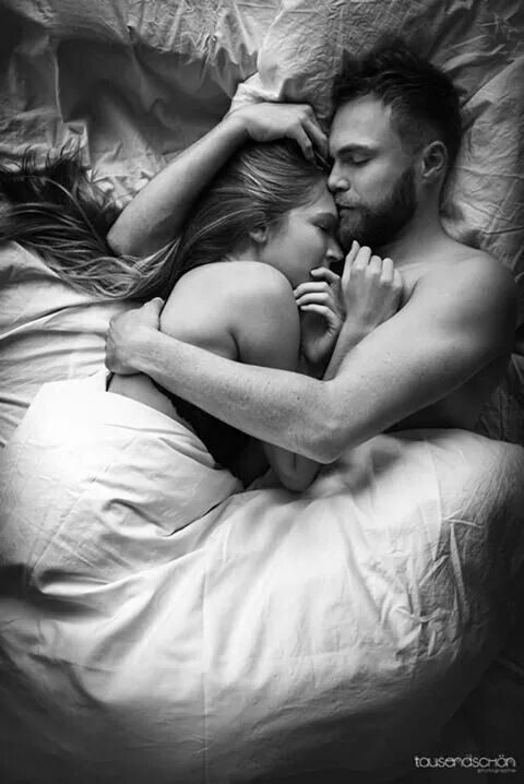 I want to be next to you.. holding you in my arms!!
