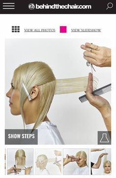 * HOW-TO >>>