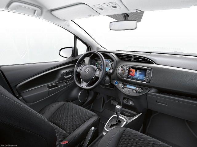 interior new yaris trd 2018 konsumsi bbm all alphard resultado de imagen para sedan cars autos