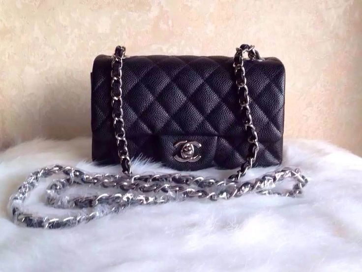 1000 Ideas About Buy Chanel Bags Online On Pinterest