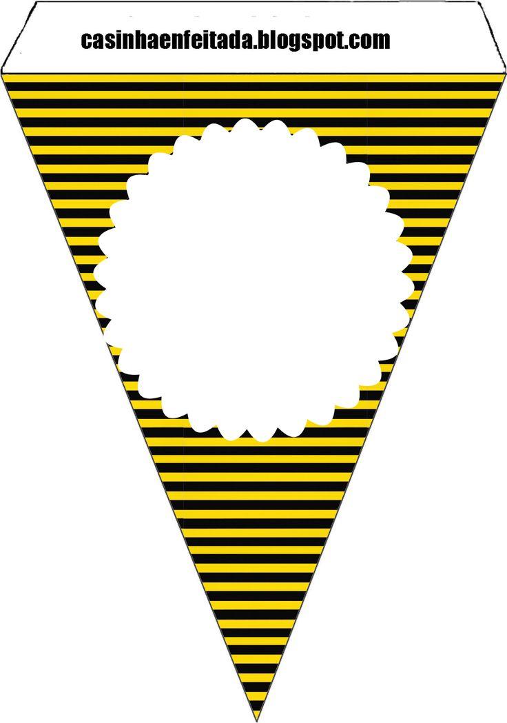 7-Varalzinho2.png (1122×1600)