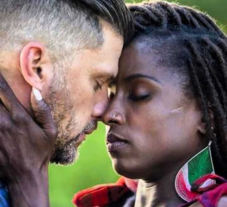 Calvin & Nova played by Rutina and Greg // Queen Sugar on O Network #bwwm #wmbw