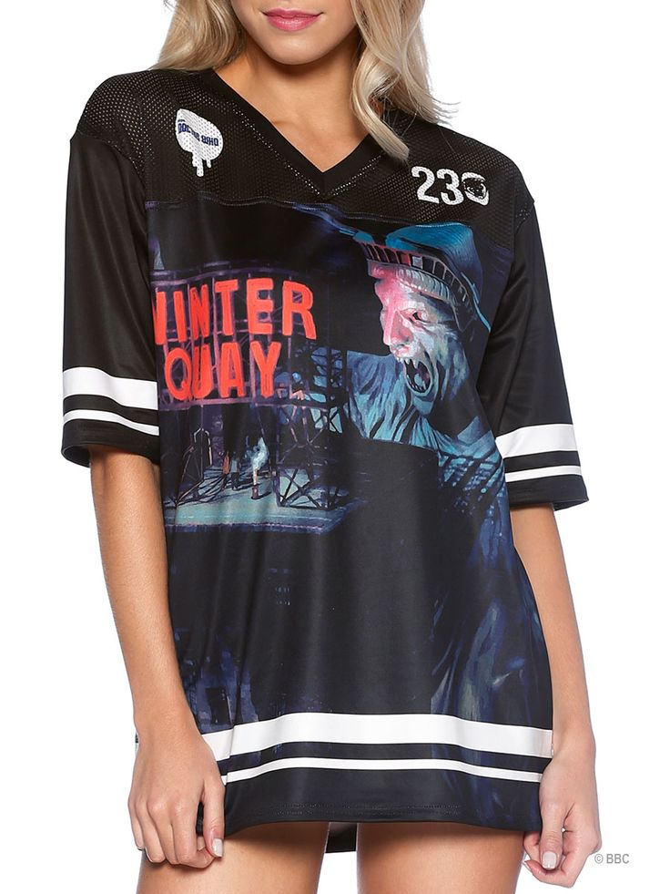 Weeping Liberty Touchdown - LIMITED (WW ONLY $120AUD) by Black Milk Clothing