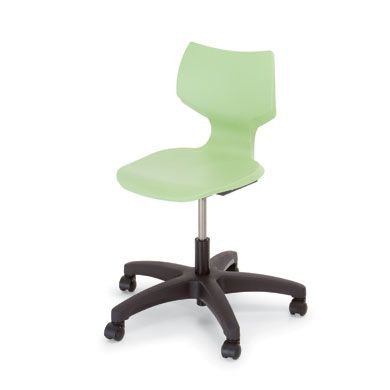 Flavors Adjustable Chair