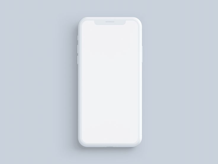 Simple Customizable Iphone X Mockups The Mockup Club Iphone Mockup Free Iphone Mockup Phone Mockup