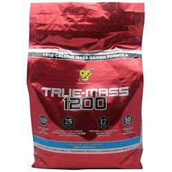 Купить BSN True Mass 1200 с доставкой по низкой цене в интернет–магазине в Москве